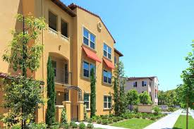 stewart village apartments in sunnyvale ca irvine company exterior views of stewart park lamb 2014