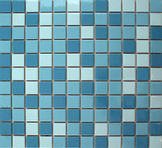 Tile Interesting Ideas Mosaic Pool Tile Charming 1000 Images About Pool