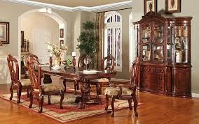 Formal Living Room Sets For Sale Furniture Traditional Living Room Sets Ironweb Club