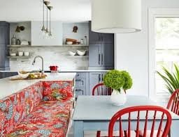colorful kitchens ideas paint color suggestions for your kitchen