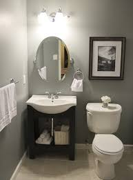 tiny 1 2 bathroom layout home decorations