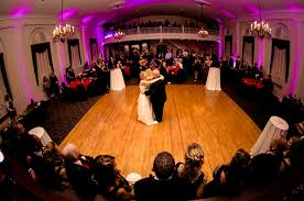 lehigh valley wedding venues some lehigh valley n j wedding venues allow for caterer