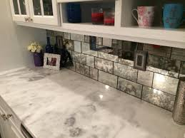 mirrored kitchen cabinets design pictures a1houston com