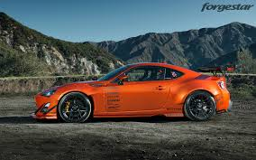 toyota subaru scion scion frs rocket bunny wallpaper 80 images