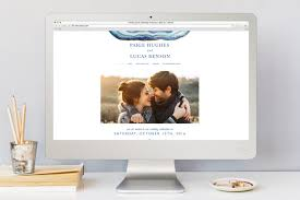 Wedding Fund Websites The Simple Way Minted Just Made Your Wedding A Little Easier A