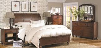 darvin furniture bedroom sets shop bedroom