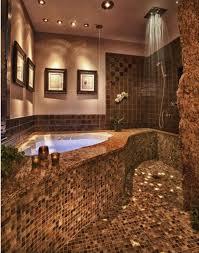 bagno mosaico il bagno moderno con il mosaico potrebbe essere un ottima soluzione