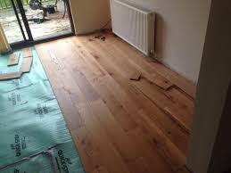 Hardwood Laminate Floor Hardwood Laminate And Engineered Wood Floor Layer Fitter In