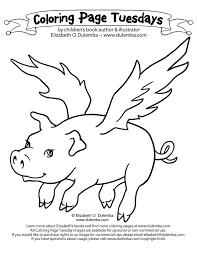 the 25 best pig tattoos ideas on pinterest piglet tattoo vegan