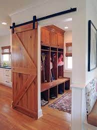 creative ideas for home interior barn door house r in creative home interior ideas with barn door