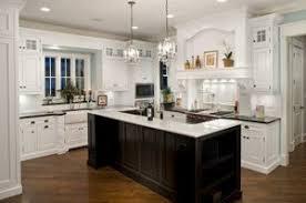 kitchen island with raised bar lovely kitchen island with raised breakfast bar rta cabinet store