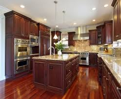 Cost Of Kitchen Cabinets Tags Passion Custom Built Cabinets Tags Cabinets For Kitchen Kitchen