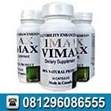 sell drug pembesr vimax pnis izon 3 g canada original promo price