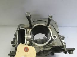 yanmar l70ae diesel engine cylinder block housing l70ae degfryc
