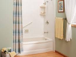 nashville bath remodeling bath u0026 shower wraps bath tub liners