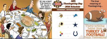 healdsburg heritage hound thanksgiving week thank goodness