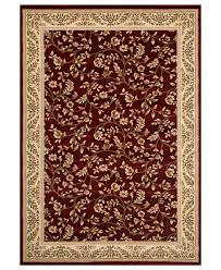 Area Rug Buying Guide Kenneth Mink Rugs Macy U0027s