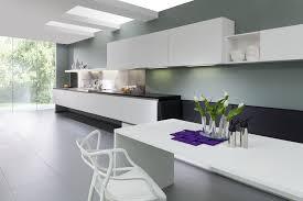 designer kitchen units designer kitchens luxury kitchens modern kitchen designs