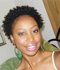 jerry curl hairstyle jerry curl short hairstyles hairstyle ideas