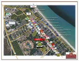 Keystone Map Cane Patch Land For Sale Keystone Commercial Realty