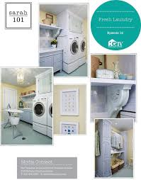 Laundry Room Bathroom Ideas Colors 256 Best Laundry And Mudrooms Images On Pinterest Mud Rooms