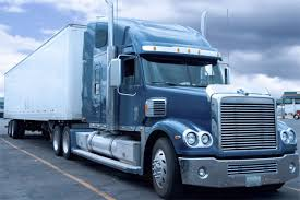 truckers resume resume tips for truckers military com