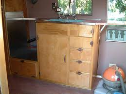 cabinet skins for sale cabinet skins most of the original cabinet doors were hollow core