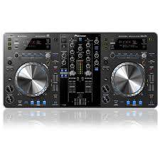 Pioneer Photo Box Open Box Pioneer Xdj R1 Dj System U0026 Controller Open Box Products