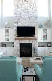 fireplace beautiful fireplace facing stone for living room fireplace stone facing kits farmhouse coastal ideas veneer toronto