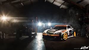 subaru drift wallpaper desktop team japspeed 1 5jz s15 drifted com