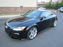 vwvortex com for sale 2012 audi tt rs phantom black 35 000 00