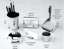 Desks Accessories Silver Desks Accessories Netup Me