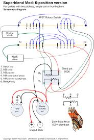 mighty mite pickups wiring diagram diagram wiring diagrams for