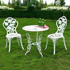 patio table and chairs big lots big lots lawn and garden furniture big lots lawn chairs furniture