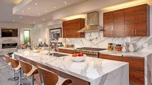 kitchen island price kitchen island price regarding your property eyeofislamabad