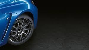 lexus key not detected lexus rc f sports coupé lexus europe