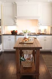 18 best kitchen islands images on pinterest kitchen dream