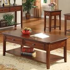 coaster fine furniture 5525 coffee table atg stores mango 2 drawer coffee table with caster mango coffee tables at