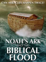 amazon com noah u0027s ark and the biblical flood unavailable amazon