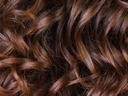cinderella extensions curly hair cinderella hair extensions 100 remy human hair