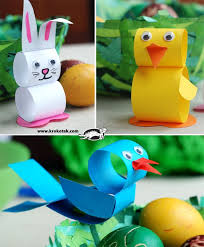 Easy Paper Craft Ideas For Kids - 18 easy paper crafts for kids you u0027ll want to make too