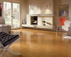 Laminate Floor Creaking Wooden Laminate Flooring Shah Interiors