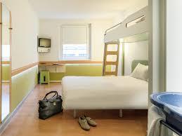 designer hotel wien ibis budget wien sankt marx budget hotel vienna 1030 accor
