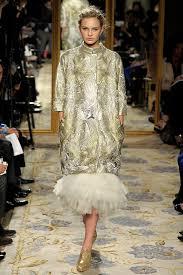 Wedding Dress Designs Marchesa Bridal Spring 2017 Collection Vogue