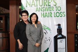 Alcohol And Hair Loss Novuhair Nature U0027s Answer To Hairloss Mommy Gone Bloggin U0027