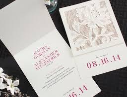 salutations vera wang wedding papers salutations
