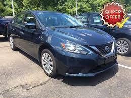 nissan altima us news new and used nissan for sale u s news u0026 world report