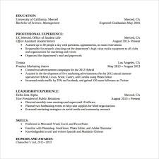 cover letter for office assistant 20 cover letter template for