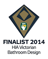 Designer Kitchen And Bathroom Awards by Award Winning Kitchen And Bathroom Designs U2013 Insideproject