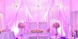 cheap wedding venues in miami compare prices for top 905 wedding venues in fort lauderdale florida